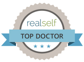 Top Doctor - Realself